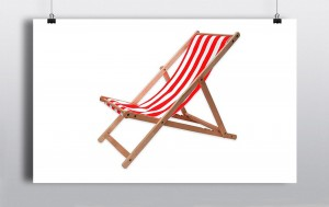 deck-chair-red-stripe